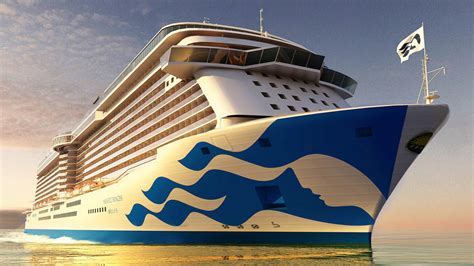 26 simple Majestic Cruise Ship