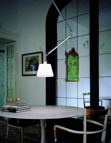 Tolomeo Soffitto by Tolomeo Mega Soffitto Idee Per La Casa