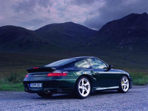 porsche turbo 996 porsche 911 turbo 996 photos photo gallery page 5