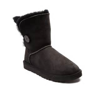 where to uggs on sale in hamilton uggs sale 35