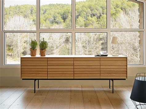 Buy Credenza - buy the punt sussex sideboard ssx411 at nest co uk
