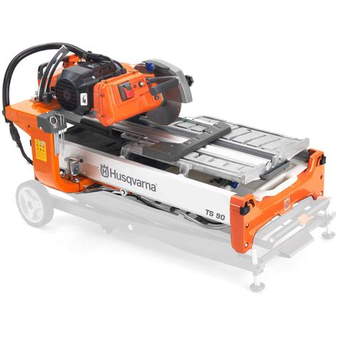 Husqvarna Tile Saw Canada by 23 Husky Tile Saw Thd750l Husqvarna Tile Saw