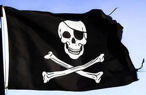 Deco Anniversaire Pirate : anniversaire pirates d coration anniversaire theme pirate ~ Melissatoandfro.com Idées de Décoration