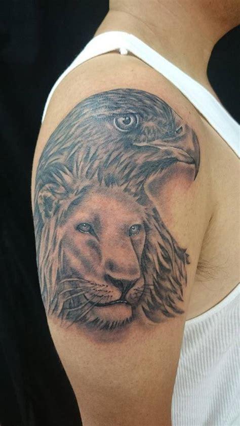 tattoo gallery kawbi tattoo