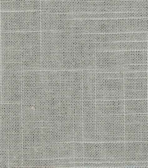 what is upholstery fabric upholstery fabric robert allen linen slub greystone at joann com