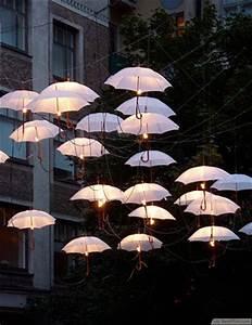 Solar Party String Lights 25 Backyard Lighting Ideas Illuminate Outdoor Area To Make