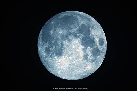 blues    full moon  july