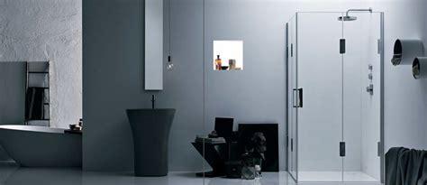scegliere il rivestimento   bagno moderno
