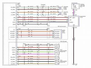 Wiring Diagram For 2006 Chevy Cobalt Radio