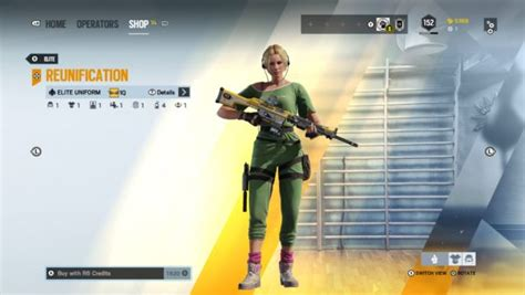 rainbow  siege guide page    hxchectorcom