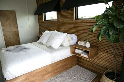 Fixer Upper House Boat by 811 Best Images About Fixer Upper Hgtv On Pinterest Hgtv