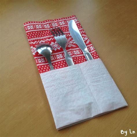 comment plier serviette de table charming comment plier des serviettes de table 14 pliage serviette pochette jpg wehomez