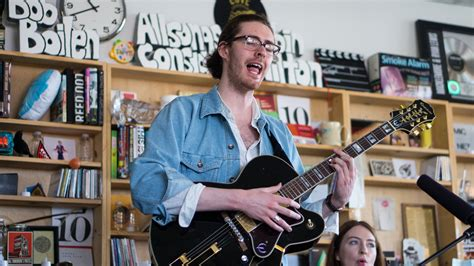 Tiny Desk Concert Macklemore by Hozier Npr Tiny Desk Concert Linkis