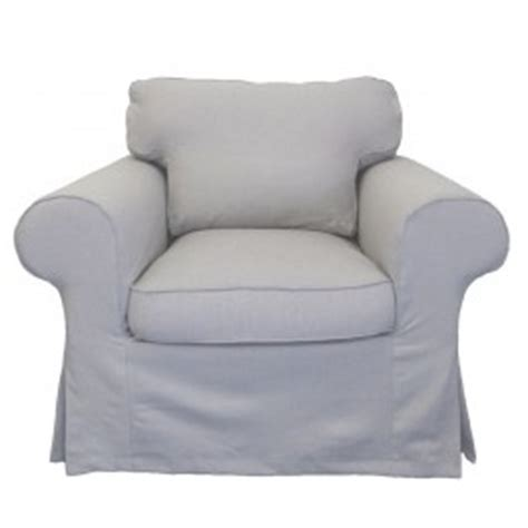 chair slipcovers slipcovers and ikea on pinterest