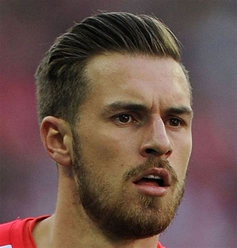 29 best soccer player haircuts 2019 update celebrity