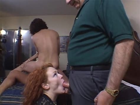 Wife Screwing Behind The Scenes Wildlife Free Porn Videos Youporn