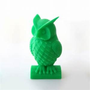 3D Printed Objects collection on eBay!