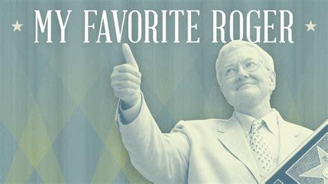Scott Jordan Harris biography & movie reviews | Roger Ebert
