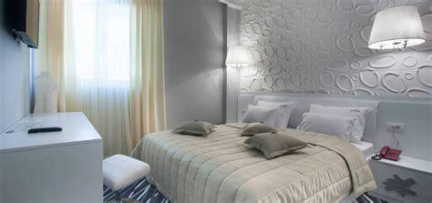 panneau mural chambre hotels les panneaux muraux 3d pour une déco design