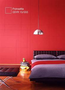 34 Best Images About Ideas For Jade On Pinterest House