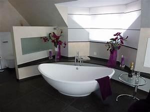 Bad Neu Gestalten Bilder : badezimmer modern gestalten ~ Sanjose-hotels-ca.com Haus und Dekorationen