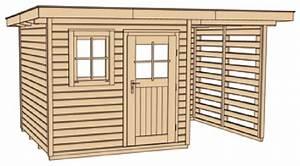 Gartenhaus Holz Modern : gartenhaus holz flachdach modern arkansasgreenguide ~ Whattoseeinmadrid.com Haus und Dekorationen