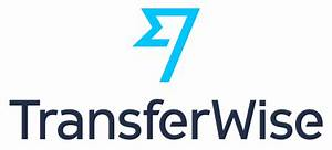 Transferwise Review by Experts - Is it Reliable & Cheap as