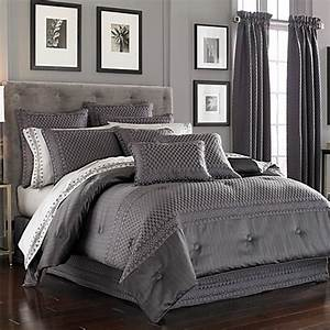 j queen new yorktm bohemia comforter set bed bath beyond With bed bath and beyond queen size sheets