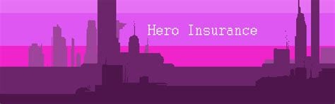 hero insurance  julie bodette