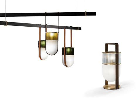 10 Brilliant Lighting Designs Shining At Milan Design Week
