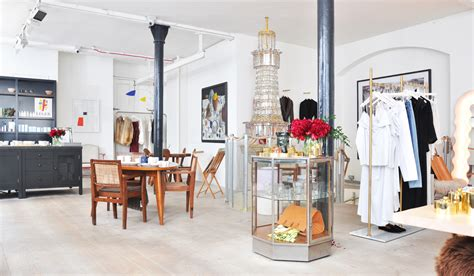 alex eagle studio vo jewels luxury magazine
