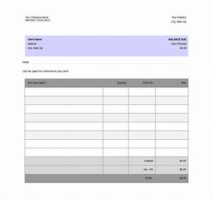 Business card templates microsoft wordfree blank business for Avery invoice template