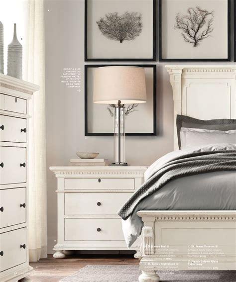 white bedroom set ideas  pinterest