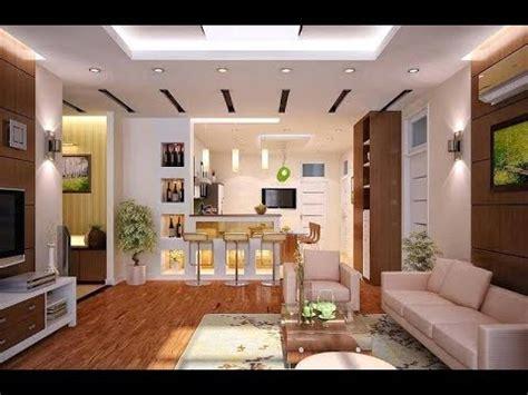 Kitchen Living Room Separator by Kitchen Living Room Divider Ideas I Kitchen Living Room