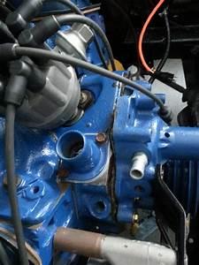 71 351c Vacuum Lines