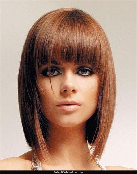 the modern bob hairs fashion tips