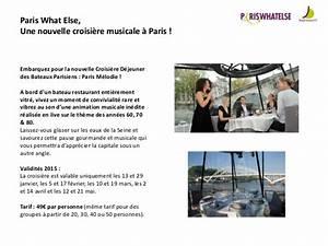 Yeux Pers Rare : catalogue produits groupes 2015 paris est ~ Melissatoandfro.com Idées de Décoration