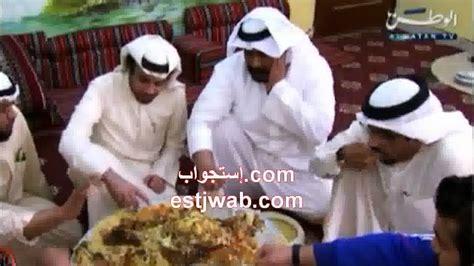 ضيف على الغداء خالد العبدالجليل تو الليل Youtube