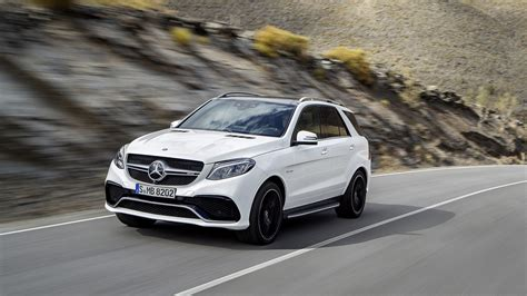 mercedes benz gle  amg wallpapers hd images