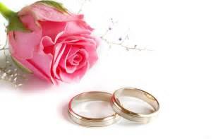 sterling diamond china wedding rings wallpapers