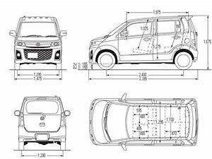 White Suzuki Sx4 Crossover