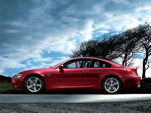 2008 BMW M6 News and Information conceptcarz com