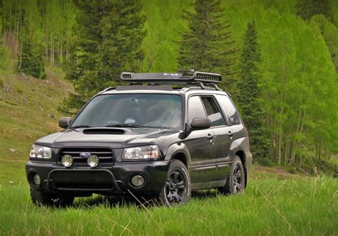 subaru forester roof rack 12 best subaru workshop service repair manuals