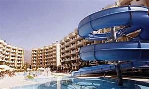 hotel may garden club turcja riwiera turecka alanya With katzennetz balkon mit may garden club hotel alanya