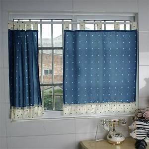 Kurze Vorhänge Für Wohnzimmer : kurz vorhang ~ Bigdaddyawards.com Haus und Dekorationen