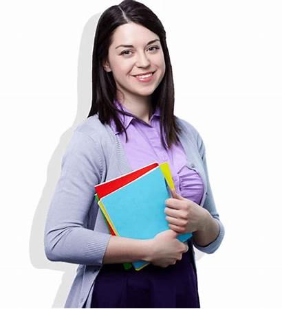 Teacher Teachers Curriculum Staff Ipsum Preschool Version