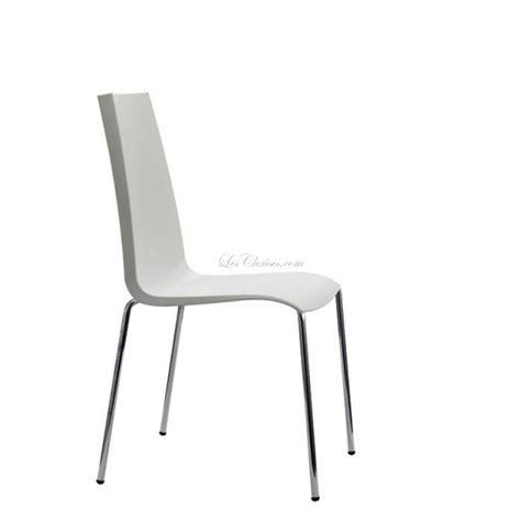 chaise massante pas cher chaise pas cher et chaises pastiques chaises noir blanche vert orange