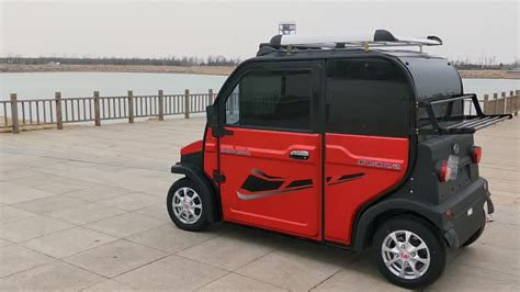 Buy Electric Vehicle by China Supplier New Energy Electric Vehicle Buy New