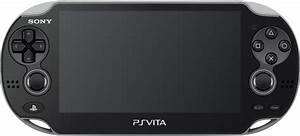 PlayStation Vita: Where does Sony's Handheld Stand 3 Years ...