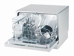 Taille Standard Lave Vaisselle : les meilleurs mini lave vaisselles comparatif en nov 2018 ~ Melissatoandfro.com Idées de Décoration